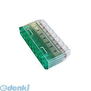 オーム電機  00-4292 差込型コネクタ 20個入り QLX8 20P 004292|edenki