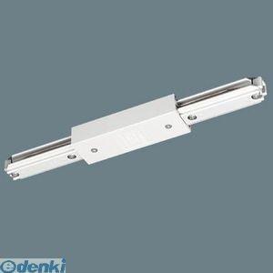 パナソニック Panasonic DH0238K ショップラインジョイナS(ストレート)白 edenki