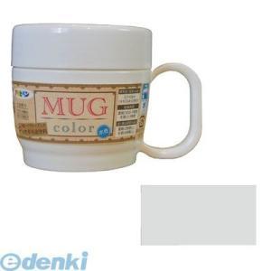 アサヒペン  4970925410528 アサヒペン 水性多用途マグカラー シルバー