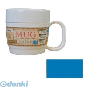 アサヒペン  4970925410351 アサヒペン 水性多用途マグカラー 空色