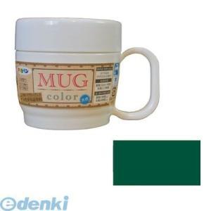 アサヒペン  4970925410283 アサヒペン 水性多用途マグカラー 緑