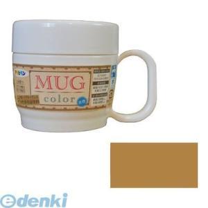 アサヒペン  4970925410153 アサヒペン 水性多用途マグカラー カーキー色