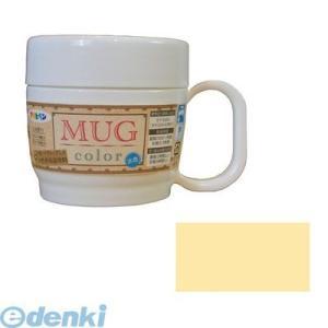 アサヒペン  4970925410139 アサヒペン 水性多用途マグカラー クリーム色