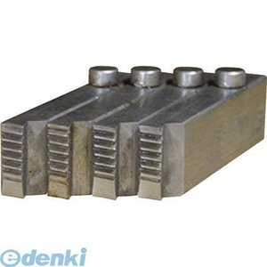 【個人宅配送不可】育良精機 11002 直送 代引不可・他メーカー同梱不可 PF42X54 電線管用チェザー マイコン82・104|edenki