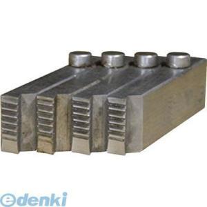 【個人宅配送不可】育良精機 11007 直送 代引不可・他メーカー同梱不可 C51X63 電線管用チェザー マイコン82・104|edenki