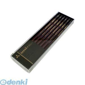 三菱鉛筆  US2B 鉛筆 ユニスター 2B|edenki