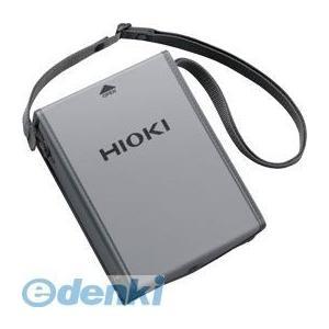 日置電機  C0201 携帯用ケース|edenki