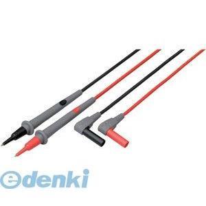 日置電機  L9207-30 テストリード L920730|edenki