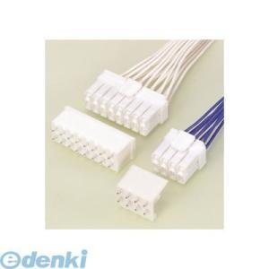 【個数:10個】日本圧着端子製造 [XLP-12V] プリント基板用コネクタ (10入) XLP12V|edenki
