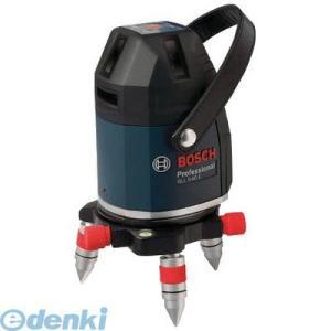【個数:1個】ボッシュ  GLL5-40ESET レーザー墨出し器|edenki