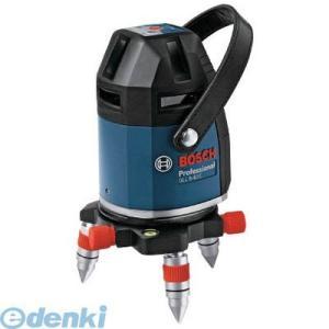 【個数:1個】 ボッシュ  GLL8-40ESET レーザー墨出し器|edenki
