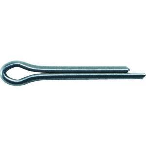 あすつく対応 キトー  J1PW01020012 M3形マイティワリピン2X12|edenki