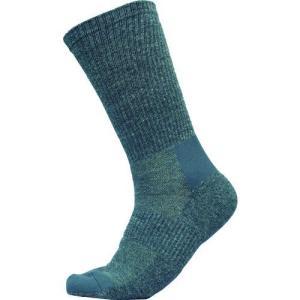 あすつく対応 ミドリ安全  TFS01GY 安全靴用靴下 強フィットソックス グレイ|edenki