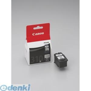 キヤノン CANON BC-310 インクジェッ...の商品画像