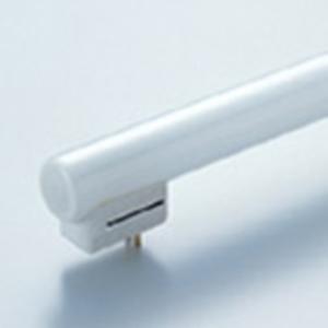 DNライティング  FRT550EN シームレスラインランプ(蛍光灯) ランプ長545mm 3波長形昼白色