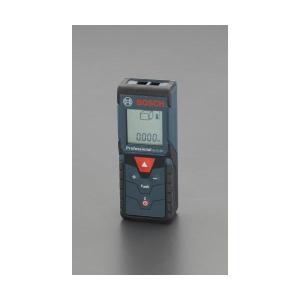 【個人宅配送不可】EA720ZB-10 直送 代引不可・他メーカー同梱不可 EA720ZB−10 0.15− 40m レーザー距離計 EA720ZB10【キャンセル不可】|edenki