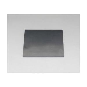 EA997XG-133 EA997XG−133 500x1000x3mm ゴム板【CR】 EA997XG133【キャンセル不可】 edenki