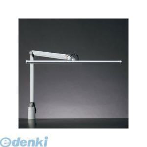 山田照明   Z-S5000 W Z−LIGHT LEDスタンド【クランプ式】 ZS5000W|edenki