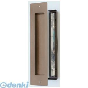 水上金属  NO3000-OO-AB-T No3000ポスト タテ型 内フタ付気密型 大壁用 色:アンバー NO3000OOABT|edenki