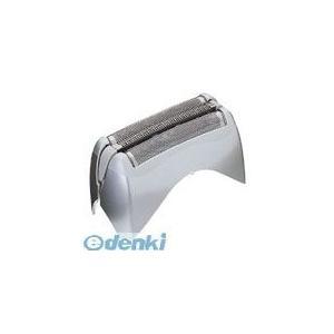 パナソニック  ES9065 メンズシェーバー替刃 Z-500 外刃(カセット式)|edenki