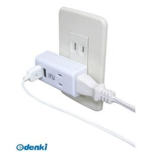 トップランド  M4024 トップランド M4024 USBスマートタップ|edenki
