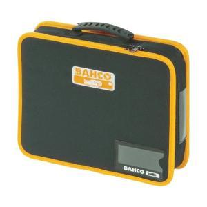 あすつく対応 スナップオン・ツールズ  4750FB5B バーコ 工具用多機能ツールバックM edenki