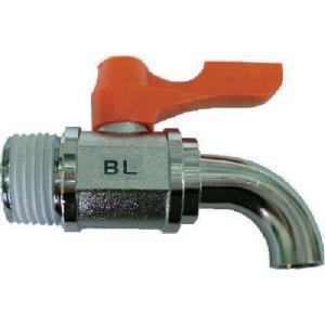 あすつく対応 アソー ASOH BL-2400 エースボール 下向ドレン型 PT1/2|edenki