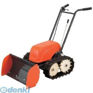 工進   SR-350 直送 代引不可  直送 代引不可・他メーカー同梱不可 電動充電式除雪機|edenki