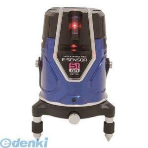 シンワ測定  4960910715066 71506 レーザーロボ Neo E Sensor 51 #71506 edenki