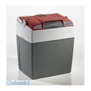 MOBICOOL G30DC MOBICOOL ポータブル冷蔵ボックス G30DC edenki