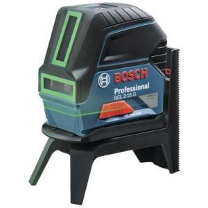 ボッシュ  GCL2-15G  レーザー墨出し器 GCL215G|edenki