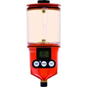 あすつく対応 パルサールブ  OL500/EMPTY  OL 500ccオイルタイプ モーター式自動給油機(空容器) OL500EMPTY|edenki