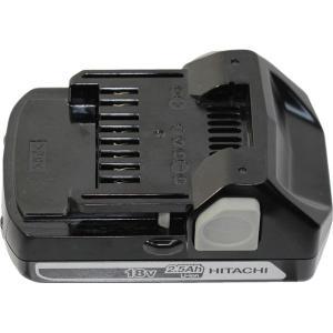 東日製作所  BP1825 HAC用バッテリパック 軽量バッテリ|edenki