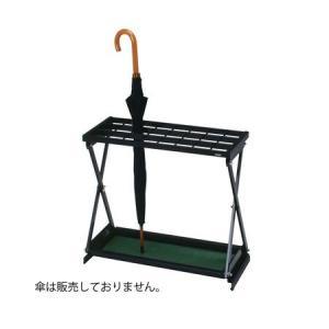 ミヅシマ工業  2300010 レインX #24 24本立用 ブラック|edenki
