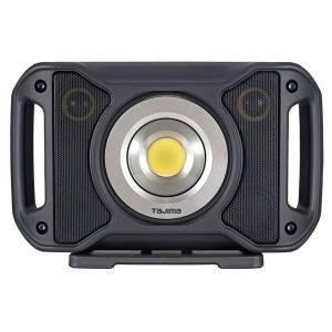 TJMデザイン タジマ  LER401 タジマ LEDワークライトR401