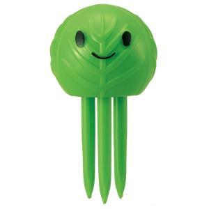 ベストコ  4975970241929 Stlye Tools シグマ 野菜の鮮度を保つ ベジシャキちゃん MA−2152|edenki
