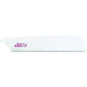 【商品説明】 【用途】 木材の縦横斜引き。 【機能・特徴】 ゼットソーシリーズの柄が使用できます。 ...