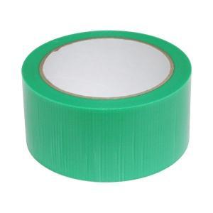 4977292999816 E−Value 養生テープ強粘着 EYT−5025|edenki