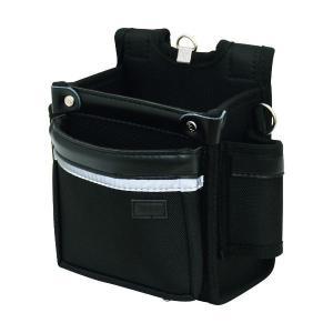 基陽 BS14 KH BASIC 腰袋 小 ホルダー付|edenki