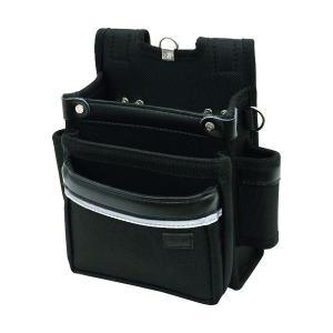 基陽 BS17 KH BASIC 腰袋3段 ホルダー付|edenki