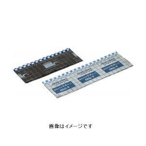 因幡電工 イナバ  IRG-28T 耐火プラグネオテープ IRG28T edenki