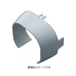 因幡電工 イナバ  SDI-77-66-G SD異径アダプタ SDI7766G|edenki