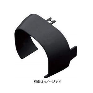 因幡電工 イナバ  SDI-77-66-K SD異径アダプタ SDI7766K|edenki