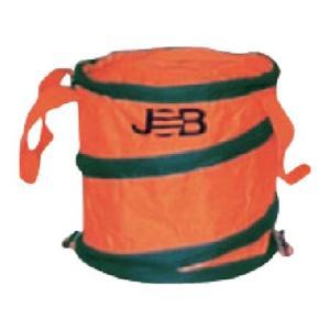 マーベル MARVEL JOB JGB-S ゴミバコ ショウ 現場用塵箱 小 JOBJGBS ジョブマスター 現場用ゴミ箱 edenki