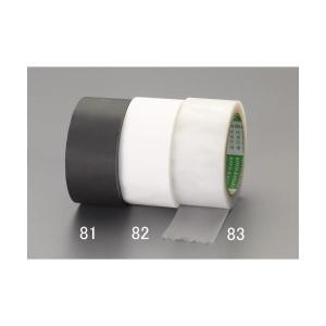 EA944ML-83 50mmx25m 養生テープ つや消し/クリア EA944ML83|edenki