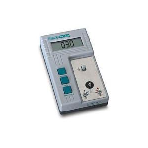 エムケー MK 191AD こて先温度計・テスター 校正証明書付 195 edenki