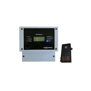 エムケー MK OS-6 オゾン計 オゾン濃度コントローラー 169 edenki