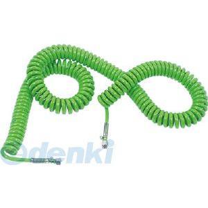 あすつく対応◆室本鉄工 G750 ナイル ジャンボカールホースG750 G-750 106-6358