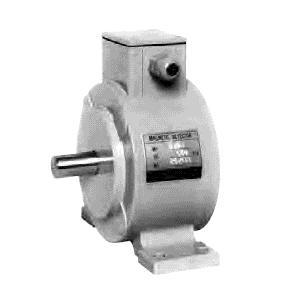 小野測器 MP-810F 電磁式回転検出器 MP810F