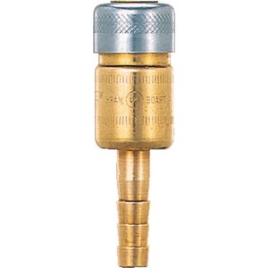 【AST】日東 25SH ミニカプラ酸素用 M25-SH 25SH 112-9848 あすつく対応